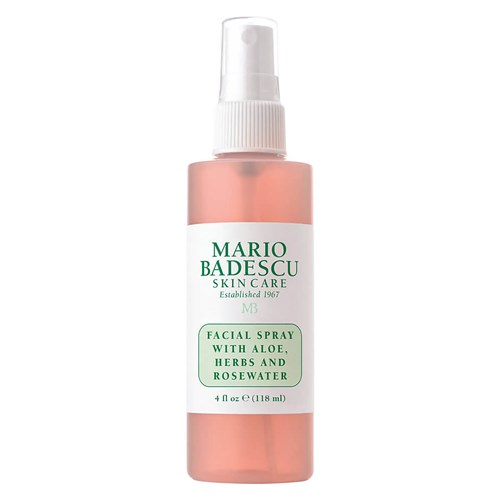 Mario-Badescu-facial-spray