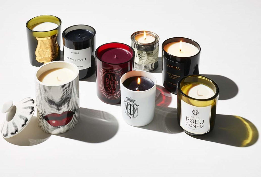 best candle brands 11 of the best luxury candle brands crew 11952