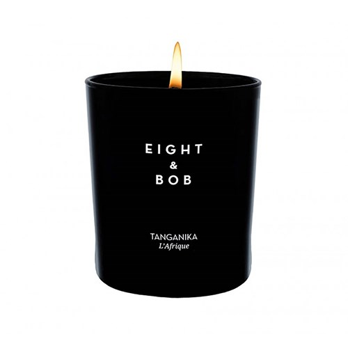 11 of the best luxury candle brands beauty crew for Different brands of candles