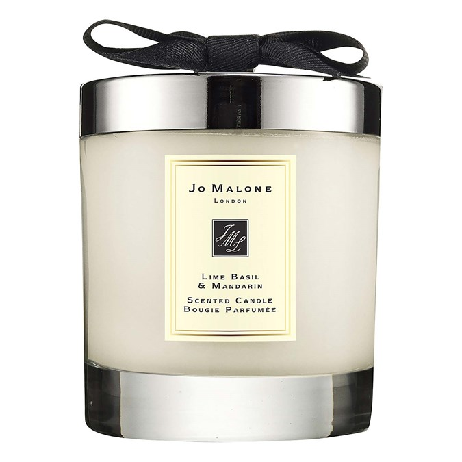 11 Of The Best Luxury Candle Brands | BEAUTY/crew