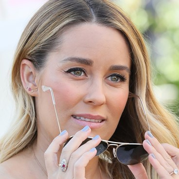 The one skin care tip you need to know - Lauren Conrad