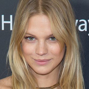 Natural Skin Care Explained - Nadine Leopold