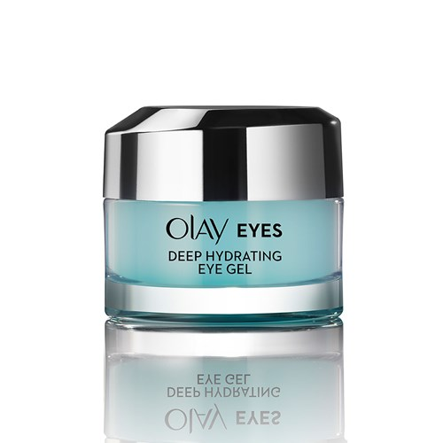 Olay Eyes Deep Hydrating Eye Gel