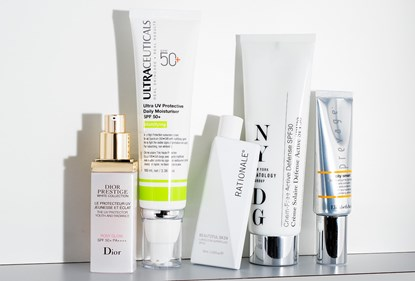 Latest Environmental Aggressors Damaging Your Skin