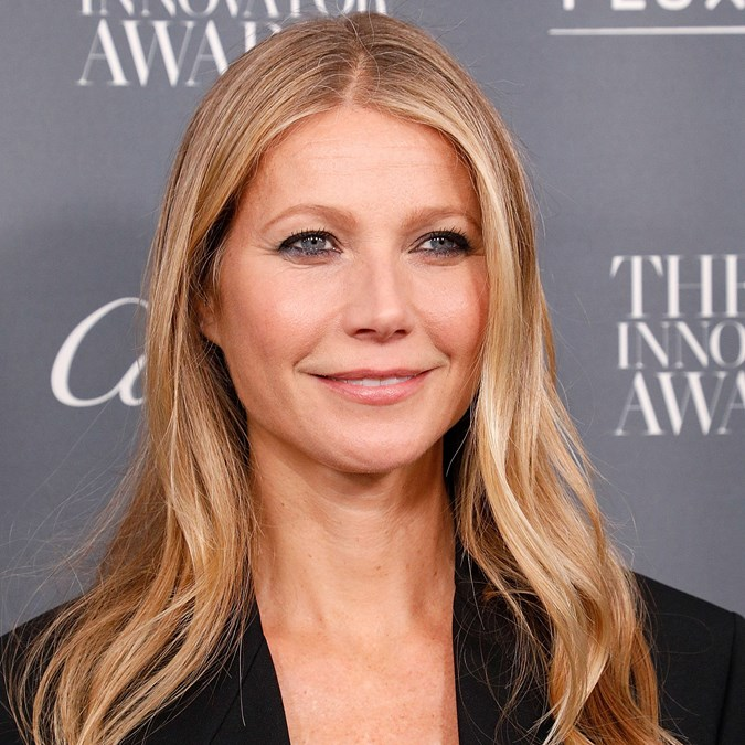 Celebrity-Approved Skin Care Products Under $20 - Gwyneth Paltrow