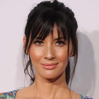 /media/24472/olivia-munn-simple-steps-for-the-perfect-summer-makeup-base-s.jpg