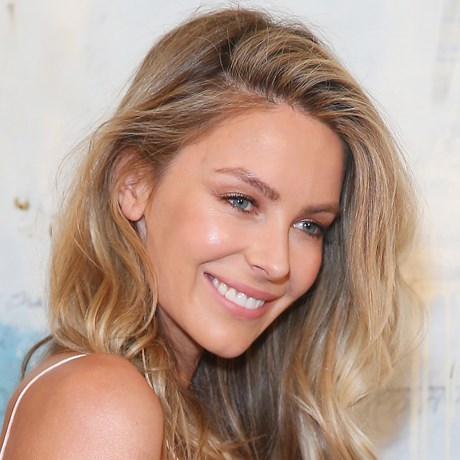 The Beauty Essentials Jennifer Hawkins Loves