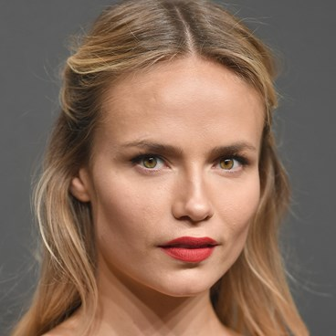 Effortless Yet Sizzling Ways To Wear Your Summer Makeup - Natasha Poly