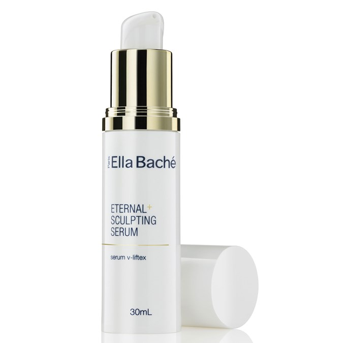 Ella Baché Eternal+ Collagen Sculpting Serum