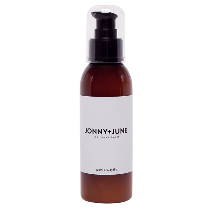 Jonny + June Original Balm