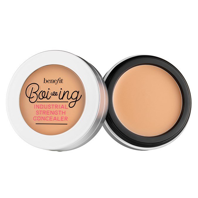 Benefit-Boi-ing-Industrial-Strength-Concealer