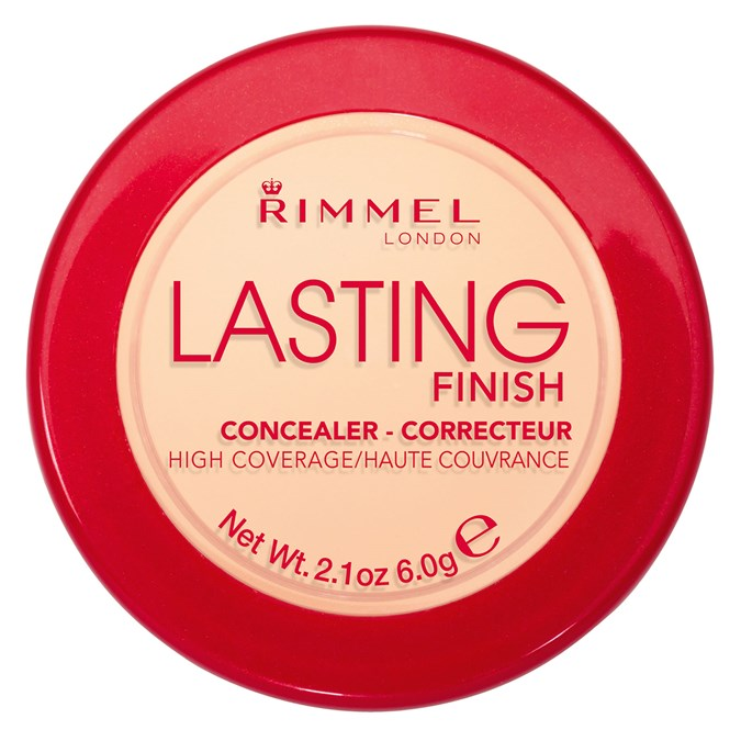 Rimmel-London-Lasting-Finish-Concealer