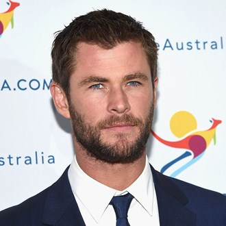/media/25243/chris-hemsworth_square.jpg