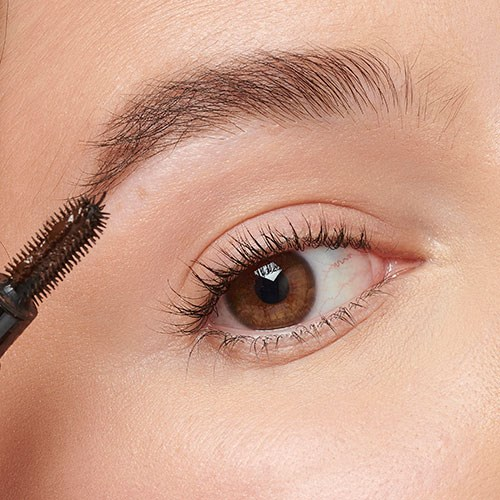 Revlon 3 Ways To Up Your Brow Game