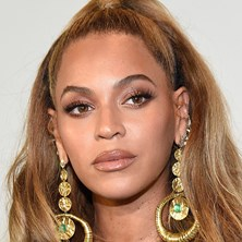 Beyonce top foundation tips