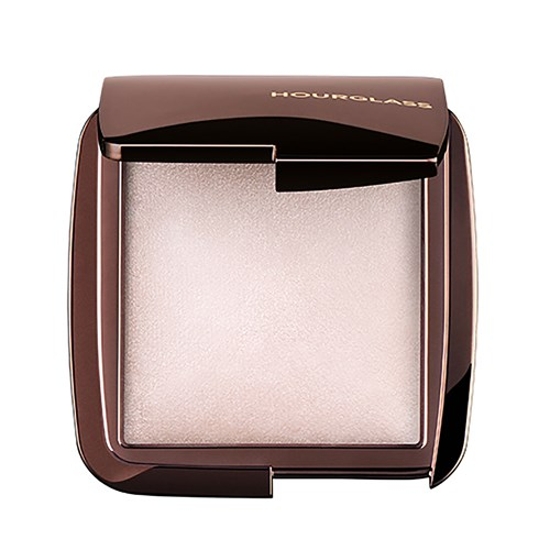 Hourglass-Ambient-Lighting-Powder