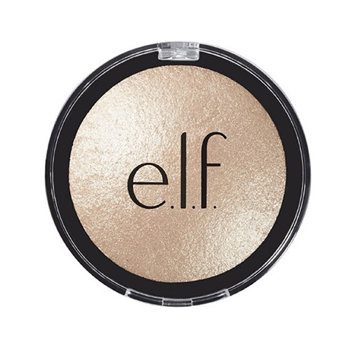elf-Baked-Highlighter