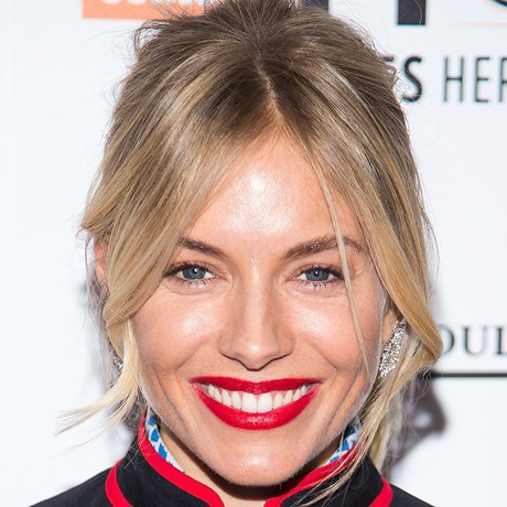7 Liquid Lipsticks For Bold Lips On-The-Go - Sienna Miller