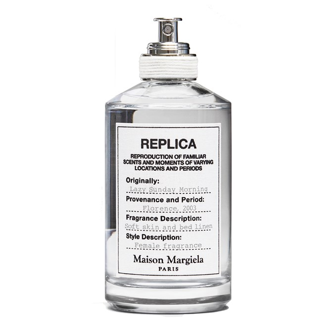 Maison Margiela Replica Lazy Sunday Morning EDT
