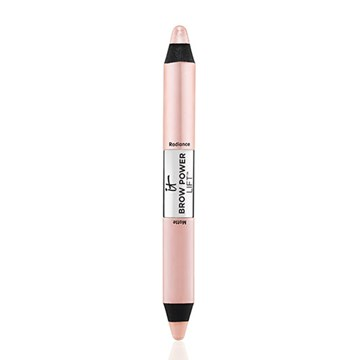 IT Cosmetics Brow Power Lift Pencil