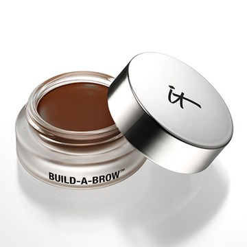 IT Cosmetics BUILD-A-BROW Gel Stain