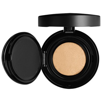 shu uemura stage performer fresh cushion foundation