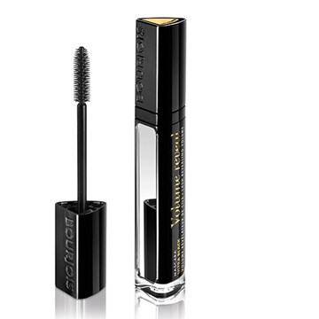 Bourjois Volume Reveal Mascara