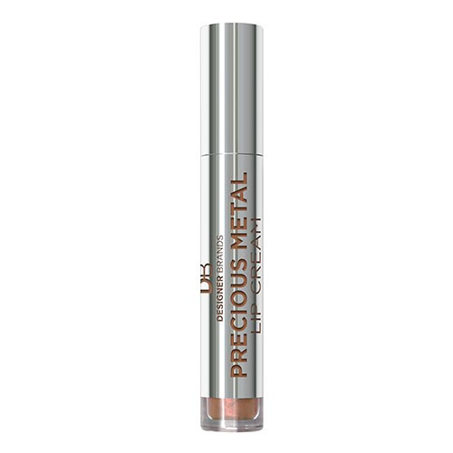 Designer Brands Precious Metal Lip Cream