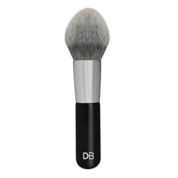Designer Brands Complexion Perfection Powder Brush