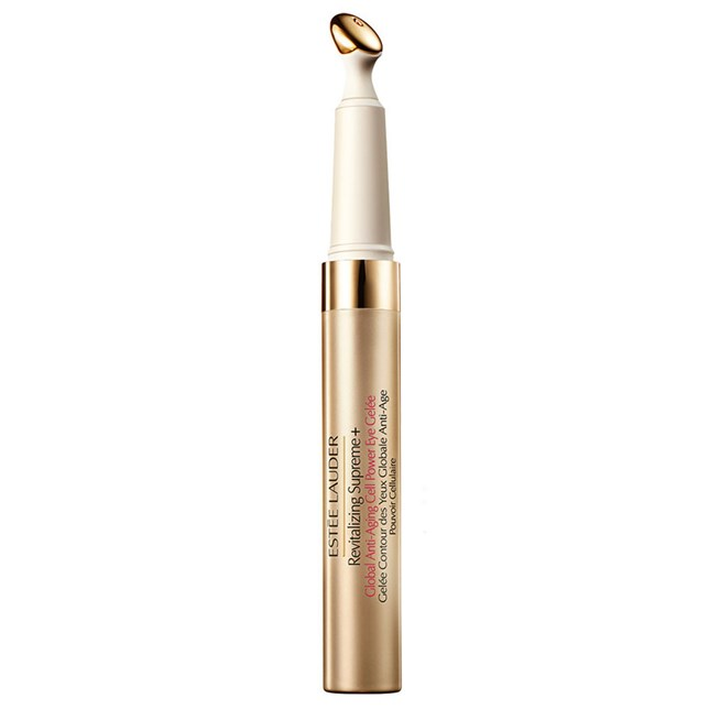 Estée Lauder Revitalizing Supreme+ Global Anti-Aging Power Eye Gelee