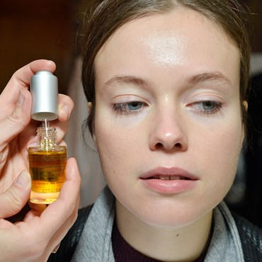 Good Oils Your Beauty Routine Needs