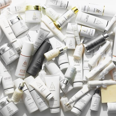 Alpha-H Skin Care products