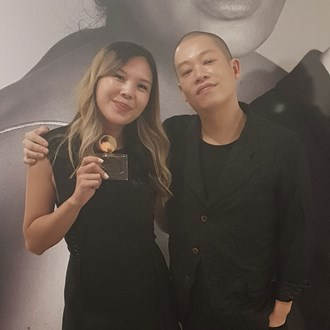 /media/25812/jason-wu-talks-about-creating-his-first-fragrance-s.jpg