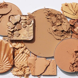 /media/25935/bronzers-for-pale-skin-s.jpg