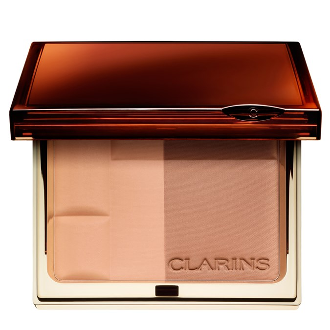 Clarins-Bronzing-Duo-Compact