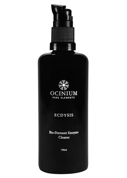 Ocinium Ecdysis Bio-Ferment Enzyme Cleanse