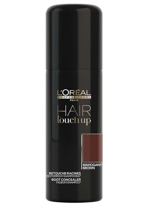 L'Oréal Professionnel Hair Touch-Up