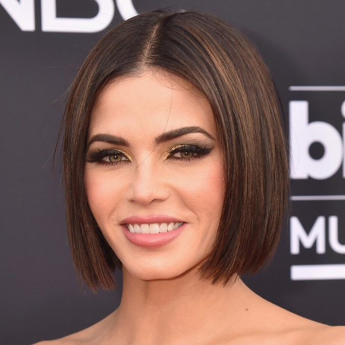 Jenna Dewan billboard music awards