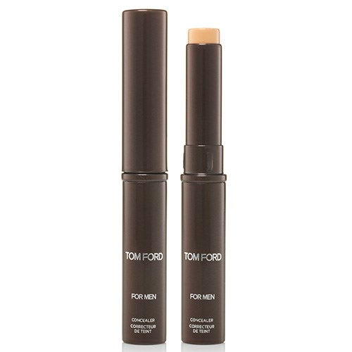 Tom Ford Concealer For Men