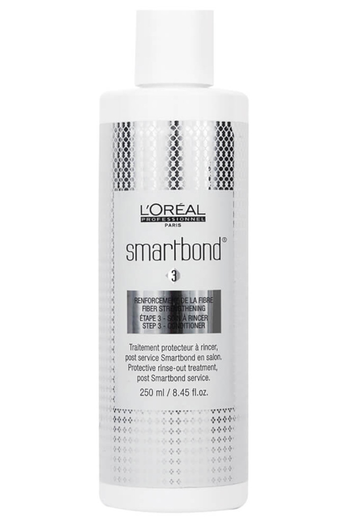 L'Oréal Professionnel Smartbond Step 3 – Conditioner