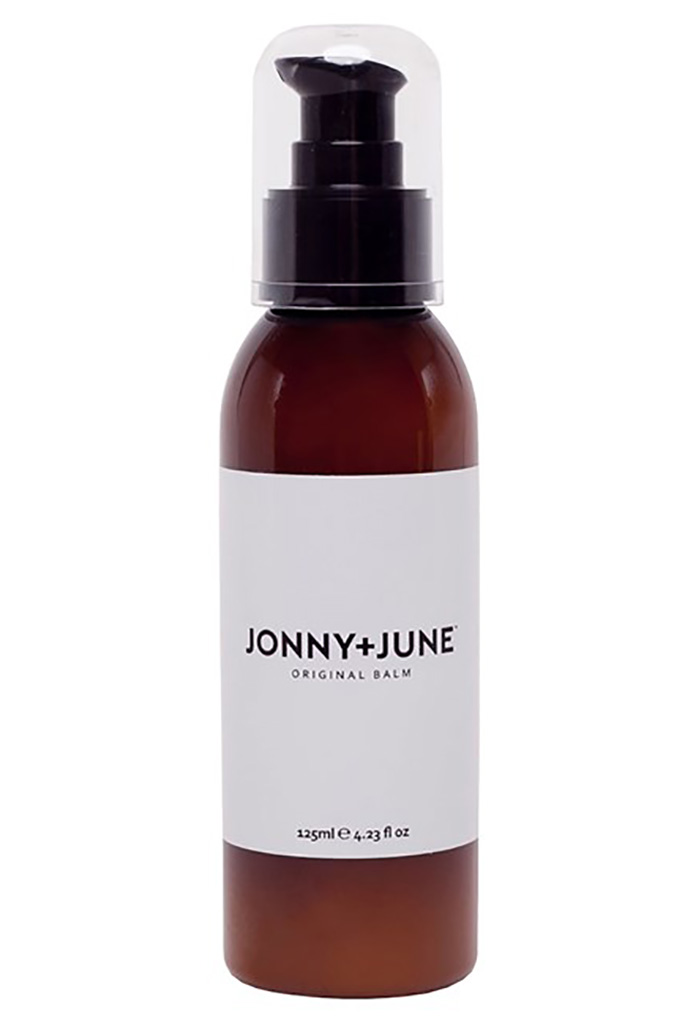 Jonny+June Original Balm