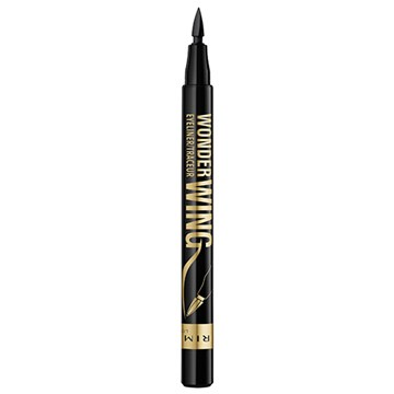 Rimmel London Wonder Wing Liner