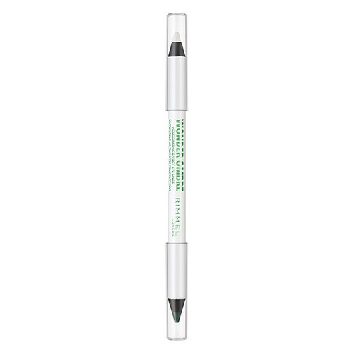 Rimmel London Wondre Ombre Liner