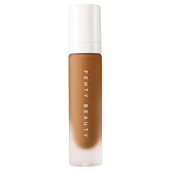 Fenty Beauty Pro Filt'r Longwear Foundation