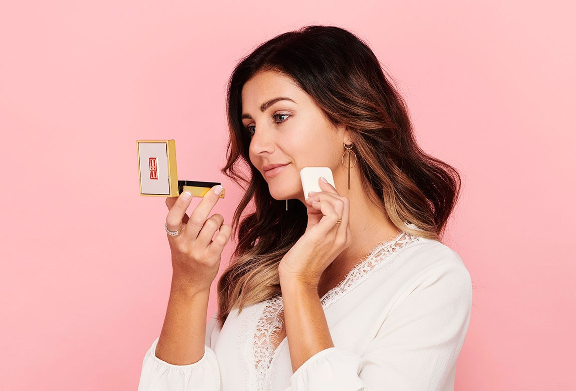 Your Biggest Foundation Questions, Answered