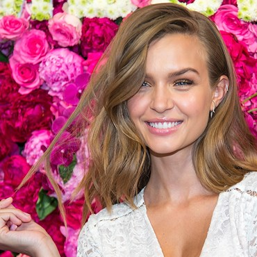 Your Ultimate Guide To Achieving *Every* Hair Goal - Josephine Skriver