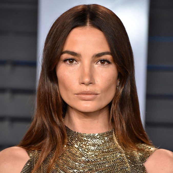 Your Ultimate Guide To Achieving *Every* Hair Goal - Lily Aldridge
