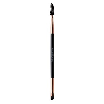 Garbo & Kelly Brow Brush