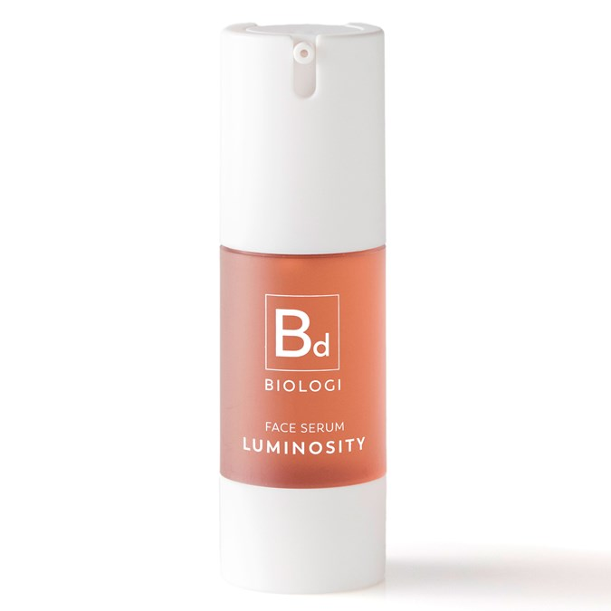 Biologi Bd Luminosity Serum
