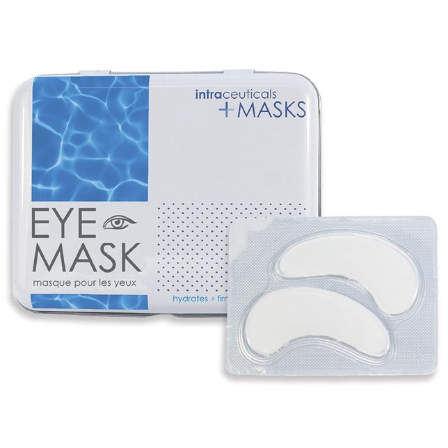 Intraceuticals Rejuvenate Eye Mask